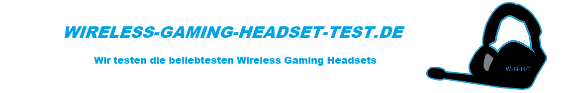 wireless-gaming-headset-test.de